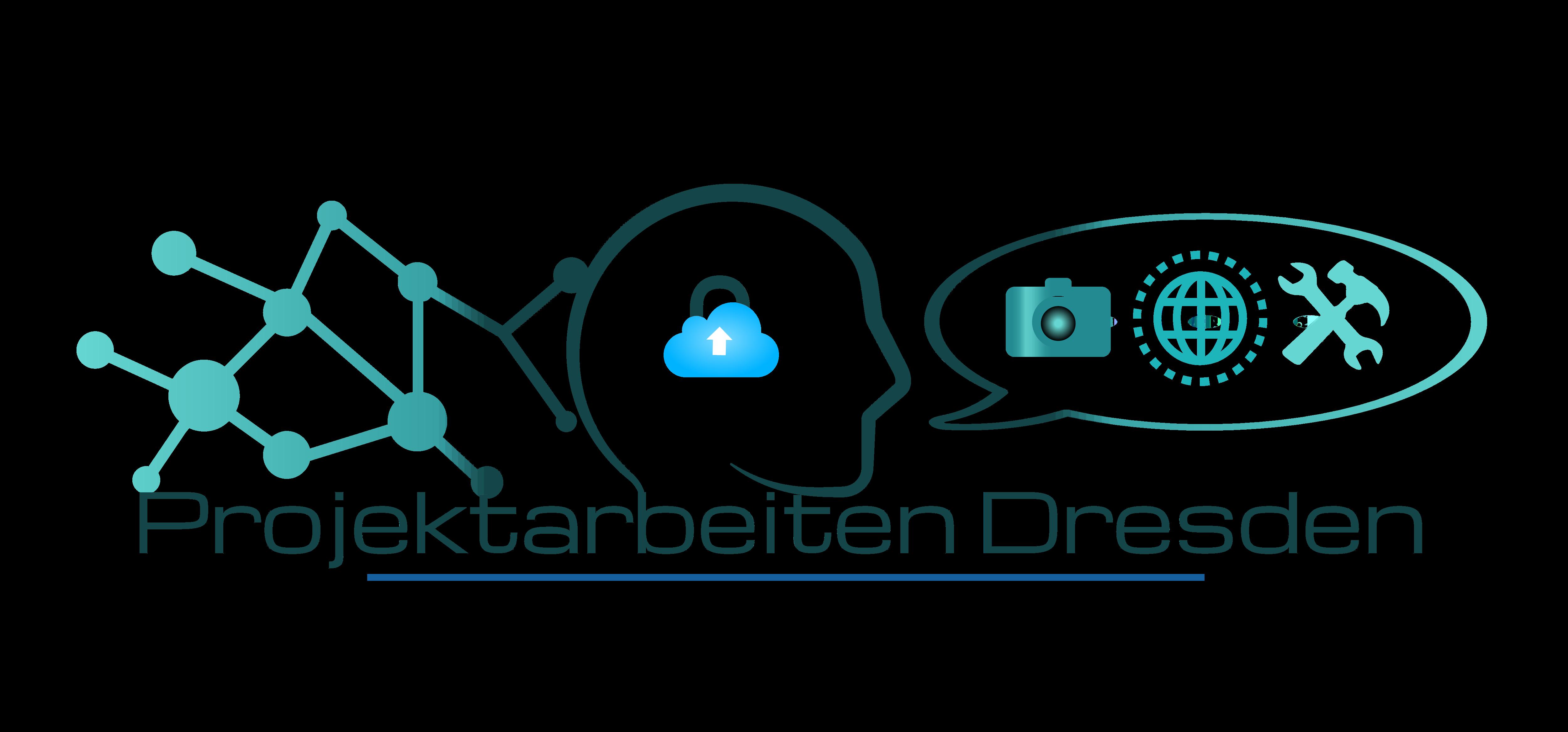 ProjektArbeiten-DresDen